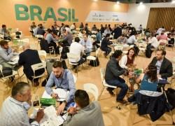 Projeto Comprador chega a 10ª edição na FIMMA Brasil 2019