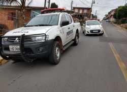 Com disparos de arma de fogo no Municipal, Bento registra 37º homicídio
