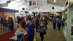 expo público móveis (002)