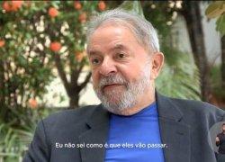 Partido Novo entra com ação no TSE contra propagandas eleitorais do PT com Lula