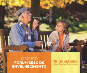 card_envelhecimento_bento_goncalves