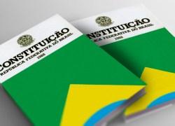 Projetos de Bolsonaro e Haddad exigem mudanças na Constituição