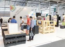 Indústrias, designers e marmoristas reunidos para o projeto Mobstone FIMMA