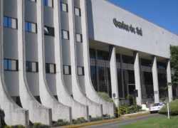 TCE-RS suspende pagamento de honorários a Procuradores Municipais em Caxias