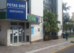FGTAS/Sine de Bento oferece 46 novas vagas de emprego