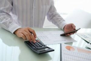 18 - Trabalhador que falsificava notas fiscais é condenado a indenizar o ex-empregador 810