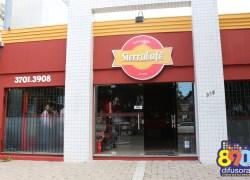 Sierra Café é a mais nova opção em Bento Gonçalves