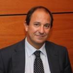 abogado fiscal en barcelona