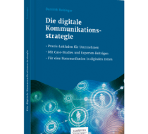 ruisinger_digitale-kommunikationsstrategie-300x300