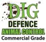 Dig Defence Animal Control