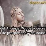 el-mensaje-de-tu-angel-para-hoy-22-de-octubre