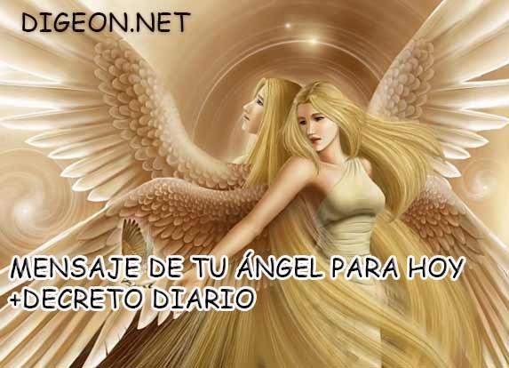 mensaje-de-tu-angel-para-hoy-19-de-octubre