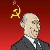 Повернення в СРСР немає, не буде і бути не може – є жорстока і цинічна гра путіна