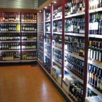 У Києві заборонили роздрібну торгівлю алкогольних і слабоалкогольних напоїв з 23:00 до 10:00