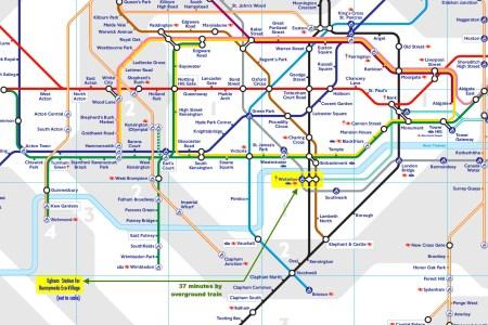 abandonedstationsmapv3 london subway tube map underground map 10 eco village by rail london waterloo for egham station