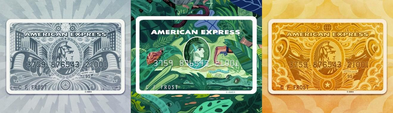 151113amex_card