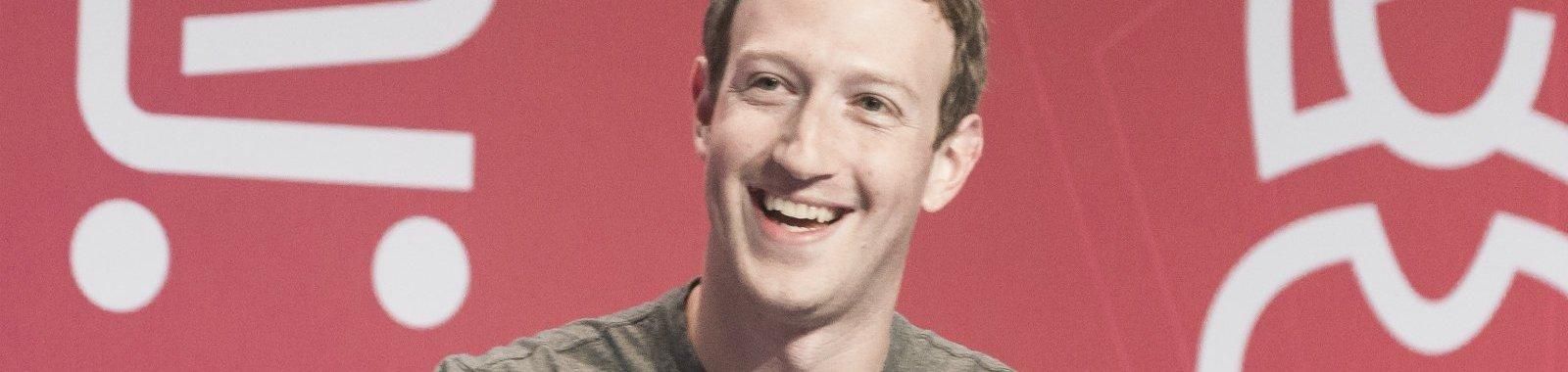 Zuckerberg-Shutterstock-Featured