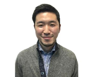 AOLプラットフォームズ・ジャパン株式会社 小西 雄一郎