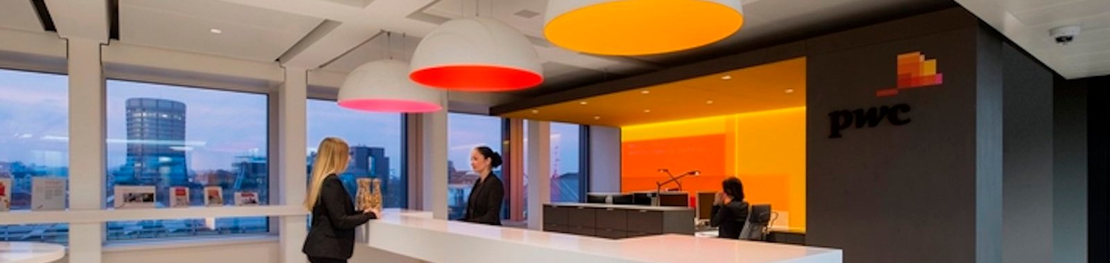PwC-offices-eye
