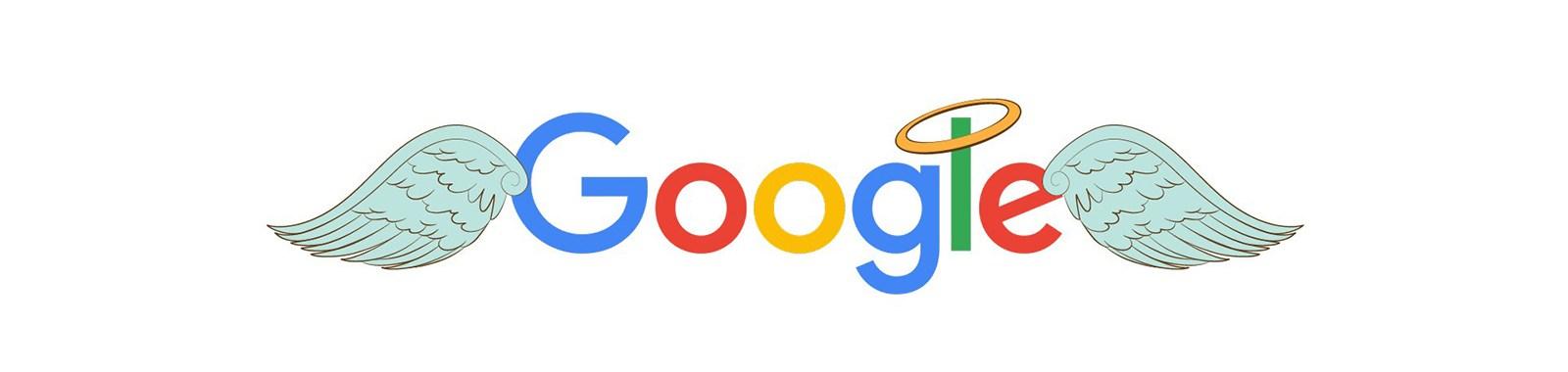 google-angel-eye
