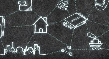 ブロックチェーンのデジタル広告活用、本格化が進む理由