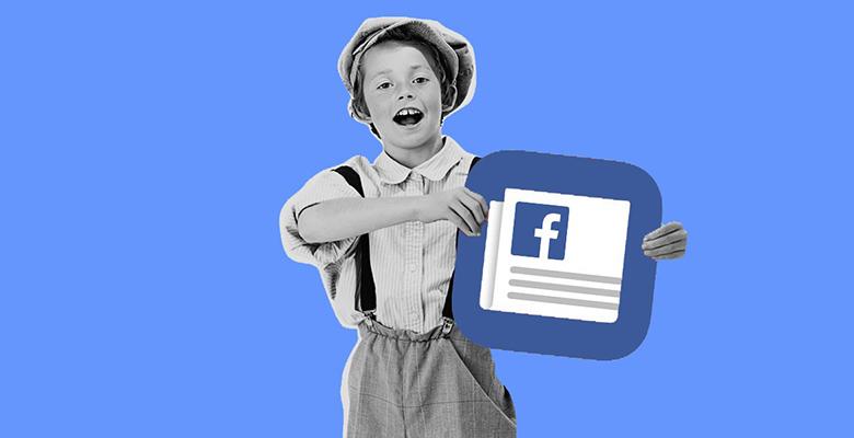 facebook-news-app-sum