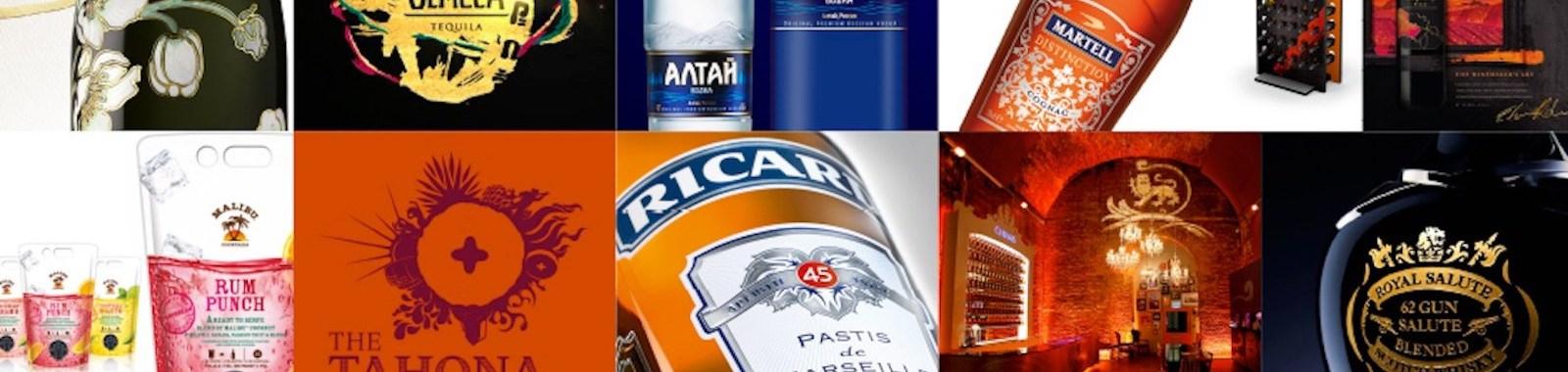 1471273941_Pernod_Ricard_1600