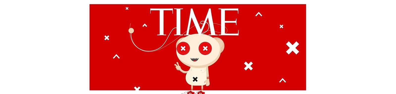 Time-x-Reddit-mainer-eye