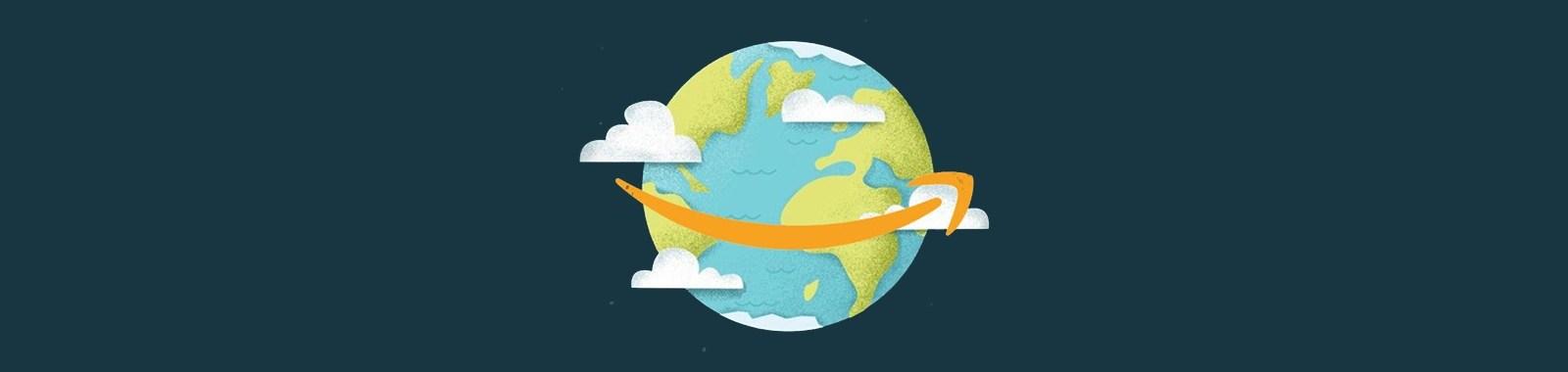 amazon-world1600x440