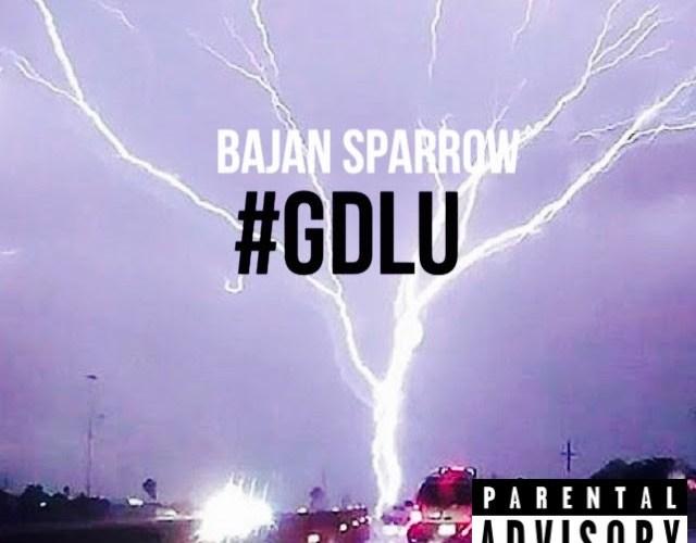 Bajan Sparrow – God Don't Like Ugly