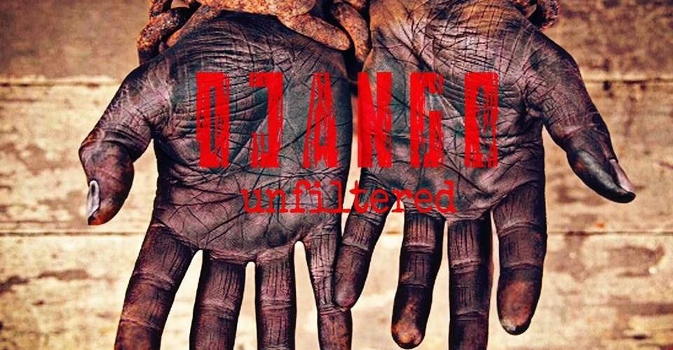 The Bad Seed – Django Unfiltered