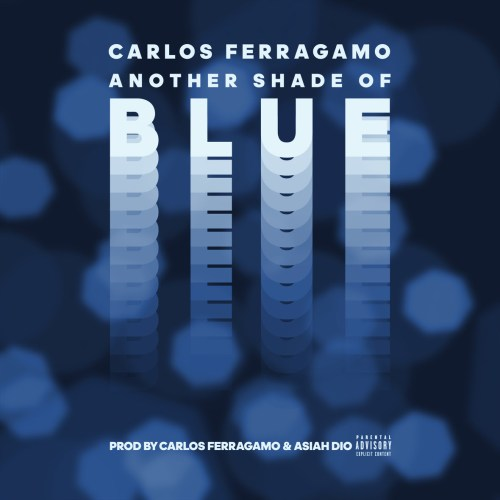 carlos-ferragamo-another-shade-of-blue