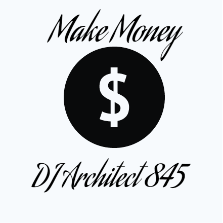 Queen Earth – Make Money (Prod. by DJ Architect 845)