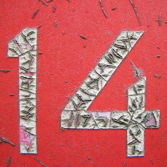 RADIO 14 (Presented by Digiindie)