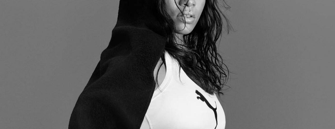 Rihanna – Needed Me (Remix) ft. Rayne Storm