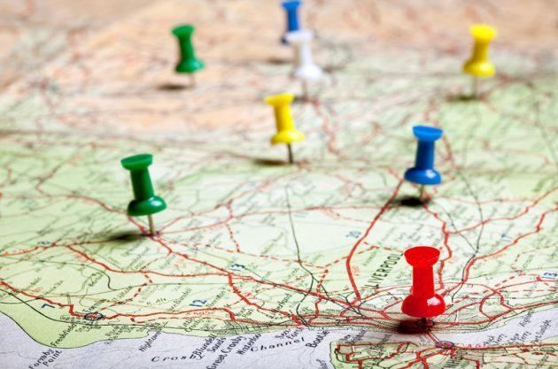 Local Enterprise Partnerships Unwrapped