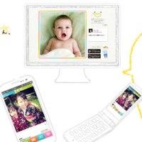 pr-review-iphone-app-nicori01