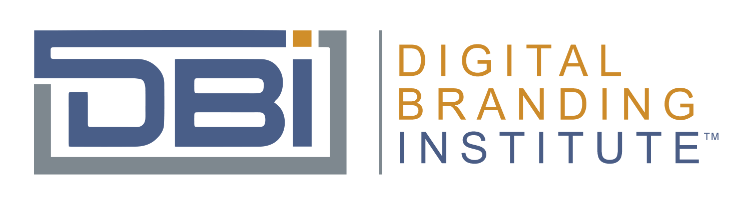 Digital Branding Institute
