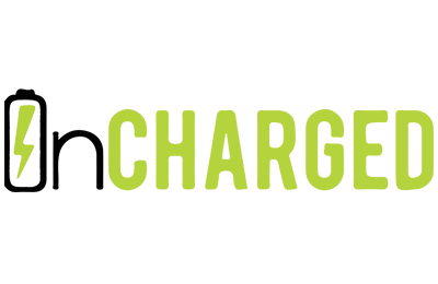 InCharged