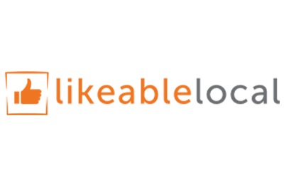 Likeable Local