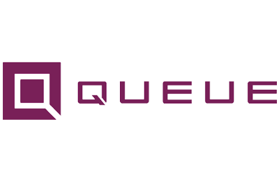 Queue Technologies