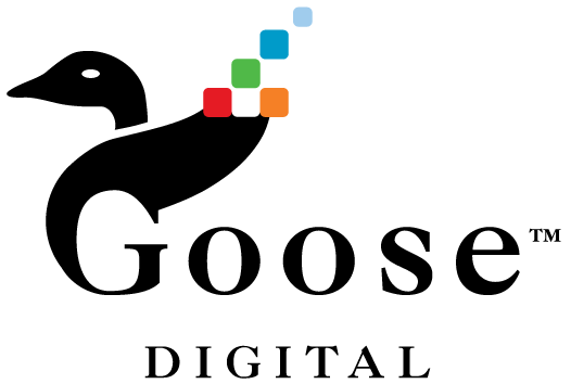 Goose Digital