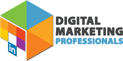 Digital Marketing Professionals Group