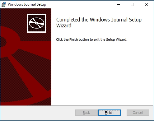 20160808_Windows journal_10