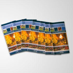 Leaflets-Digital