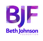 Beth Johnson Foundation Logo