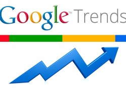 outil google trends