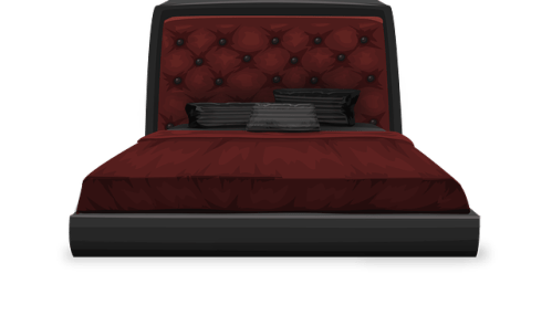 bed-575799_640