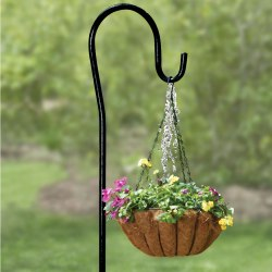 Small Of Garden Plant Hangers