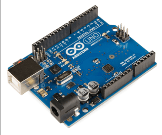 How to test Arduino UNO